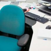 Έγγραφο σοκ από το Eurogroup για χιλιάδες απολύσεις Δημοσίων Υπαλλήλων