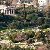 200 προσλήψεις μονίμων αρχαιοφυλάκων