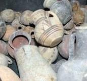 Αύξηση αρχαιοκαπηλίας λόγω λιτότητας (BBC)