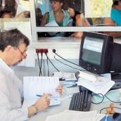 Εξοδος και στα 55 για δημοσίους υπαλλήλους