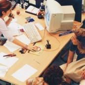 Ρυθμίζουν τα δάνεια των δημοσίων υπαλλήλων