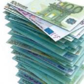 Θέλουν μισθούς 600 ευρώ μεικτά! Νέα τελεσίγραφα της Τρόικας
