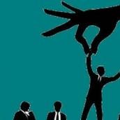 Παγώνει η αξιολόγηση των δημοσίων υπαλλήλων εν αναμονή νομοσχεδίου