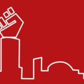 Ο Ενιαίος Σύλλογος για Ενέργειες σχετικά με τις αυθαίρετες μετακινήσεις Διευθυντών, που τοποθετήθηκαν μετά από διαδικασία κρίσης