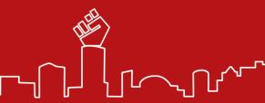 Ανακοίνωση Ενιαίου Συλλόγου ΥΠΠΟ για το θέμα Λιγνάδη 22.2.21
