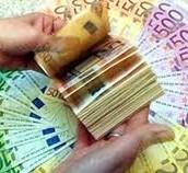 Κυβέρνηση και χρέος σε τροχιά… αναδιάρθρωσης