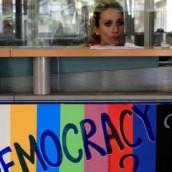 Monde Diplomatique: Το κλείσιμο της ΕΡΤ μας γυρίζει στον Μεσαίωνα