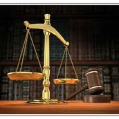 Δημόσιο πειθαρχικό δίκαιο