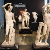 27 αρχαιολόγοι κατά της απαξίωσης του Εθνικού Αρχαιολογικού