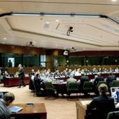Το ECOFIN τίναξε στον αέρα τις τραπεζικές καταθέσεις