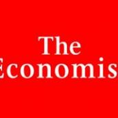 Economist για αποκρατικοποιήσεις: Βιαστείτε, θα τις ακυρώσει ο ΣΥΡΙΖΑ