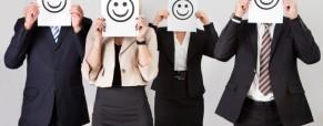 Βαθιά η «πληγή» που προκάλεσαν τα Μνημόνια στο εργατικό δυναμικό