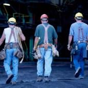 «Βουτιά» 11,2% για το κόστος εργασίας