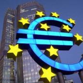 Εχει ζωή η ευρωζώνη;