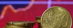 Συντάξεις: Μαχαίρι σε όσους παίρνουν πάνω από 1.000 ευρώ – Επικουρική και κύρια σύνταξη γίνονται ένα