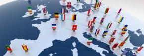 Πώς διαμορφώνονται οι συμμαχίες στην Ευρώπη του διχασμού και της λιτότητας