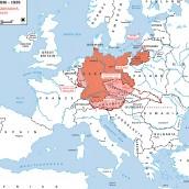 «Μέρες του 1936» στην Ευρωζώνη