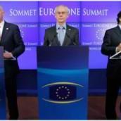 Ελλάδα, Ε.Ε.: επιστροφή στην αφετηρία. Του Σ.Κούλογλου