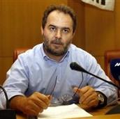 Φωτόπουλος: Μην πληρώσετε το τέλος ακινήτων