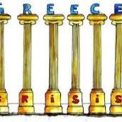 Σουλμάιστερ: Στο '50 και '60 θα επιστρέψει η Ελλάδα αν εφαρμοστούν τα νέα μέτρα