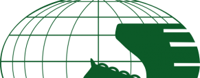 Διεθνές ICOMOS προς Ελλάδα: Aφήστε στη θέση τους τα αρχαία της Βενιζέλου