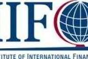 ΙΙF: Πώς θα γίνει η συμμετοχή των ιδιωτών
