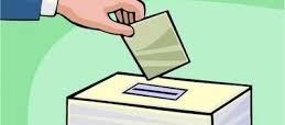 Εκλογές 2019 και Ωράρια Μουσείων