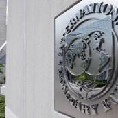 WSJ: Νέο «κούρεμα» του ελληνικού χρέους επιθυμεί το ΔΝΤ