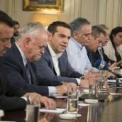Τι θα είχε γίνει αν κυβερνούσε ο ΣΥΡΙΖΑ;