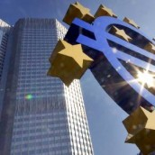 Πρωτοφανή ευρωπαϊκή παρέμβαση στην ελληνική οικονομία, «βλέπουν» οι FT