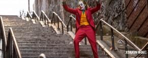 Joker:  Έγγραφο-σύσταση από 1ης Οκτωβρίου σε όλους τους κινηματογράφους
