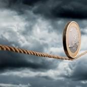 Για τον κίνδυνο νέας ύφεσης προειδοποιεί ο ΟΗΕ