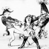 Η κρίση του χρέους του 1843