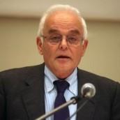 Μανιτάκης: Μέχρι τον Δεκέμβριο 4.000 αποχωρήσεις και ισάριθμες προσλήψεις στο Δημόσιο