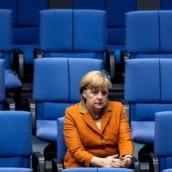 Ifo: Νέο «κούρεμα» χρέους μετά τις γερμανικές εκλογές