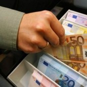 Nέο δάνειο θα χρειαστεί η Ελλάδα