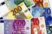 Το μισθολόγιο των Γερμανών Δημοσίων Υπαλλήλων φαίνεται να υιοθετεί η κυβέρνηση