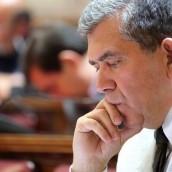 Μητρόπουλος για νέα μέτρα: Τα έχουν ήδη ψηφίσει. Φοβούνται να τα επιβάλλουν. Ιδού τα κείμενα