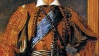 Ενα «μνημόνιο» πυροδοτεί την Eπανάσταση του 1843