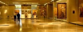 Προσλήψεις σε μουσεία για επτά μήνες