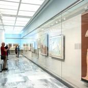 Αρχαιολόγοι Κρήτης: «Μέρα ντροπής για τον πολιτισμό της χώρας»