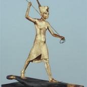 Μουσείο Καΐρου: κίνδυνοι νέων λεηλασιών