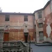 Ιστορική απόφαση για το Νέο Μουσείο Ενάλιων Αρχαιοτήτων