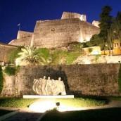 8,5 εκ. ευρώ δίνει το ΥΠΠΟΤ στο Μουσείο του ΠΙΟΠ στην Κέρκυρα…