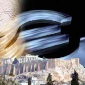 Διάσωση ευρωζώνης μέσω… επιλεκτικής χρεοκοπίας