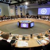 Αμφιβολίες ΔΝΤ για τo πρόγραμμα διάσωσης της Ελλάδας