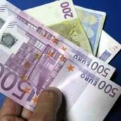 Φοροεπιβάρυνση 400 € για τους πολλούς, ακόμη και για εισόδημα 12.000