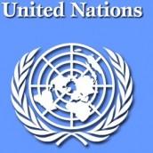 Το γράμμα της Μύρτιδος στην ιστοσελίδα του Ο.Η.Ε