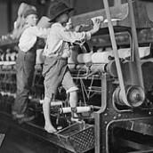 Επιστροφή στον 19ο αιώνα! Του Σάββα Ρομπόλη