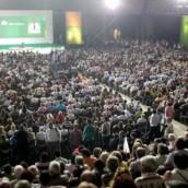 ΠΑΣΟΚ: Πράσινοι με «κόκκινες γραμμές» για τις αποκρατικοποιήσεις